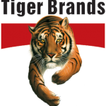 https://www.feedbackelectronics.co.za/wp-content/uploads/2021/05/Tiger_Brands_Logo-150x150.png